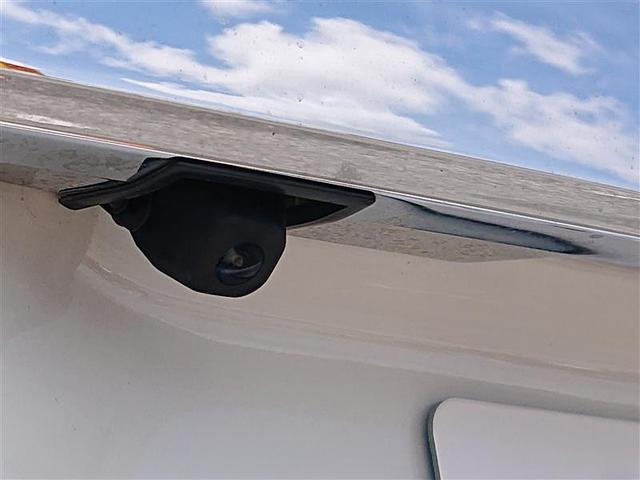 プラタナ ワンセグ メモリーナビ バックカメラ ETC 電動スライドドア 乗車定員7人 3列シート 記録簿(16枚目)
