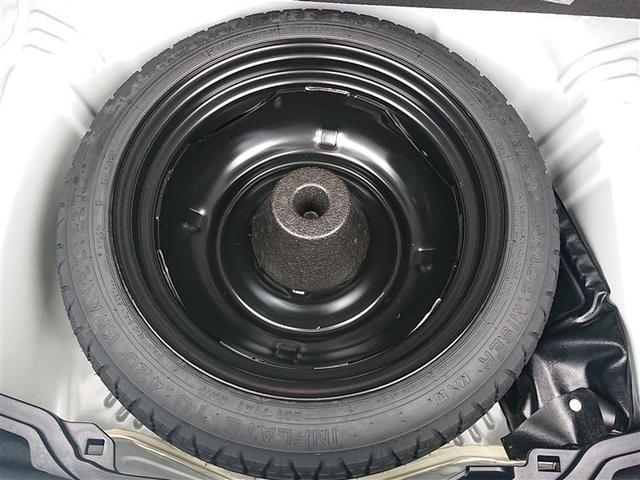 Sスタイルブラック ミュージックプレイヤー接続可 バックカメラ 衝突被害軽減システム ETC LEDヘッドランプ 記録簿(17枚目)