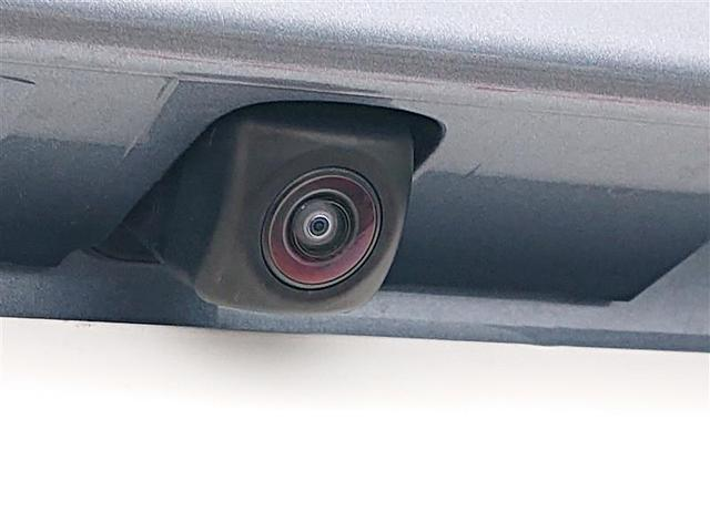 ハイブリッド G-X バックカメラ 衝突被害軽減システム ETC LEDヘッドランプ 記録簿(15枚目)