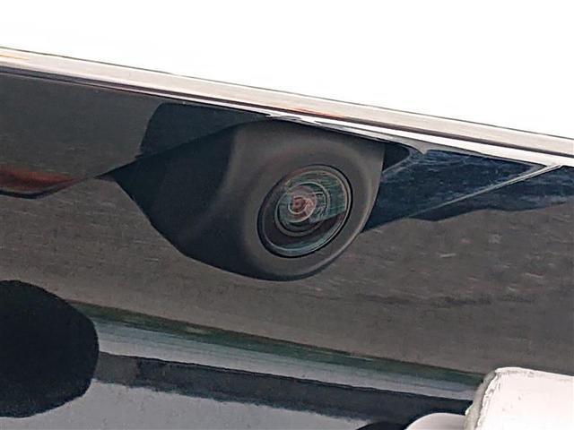 Sスタイルブラック ミュージックプレイヤー接続可 バックカメラ 衝突被害軽減システム ETC LEDヘッドランプ 記録簿(15枚目)