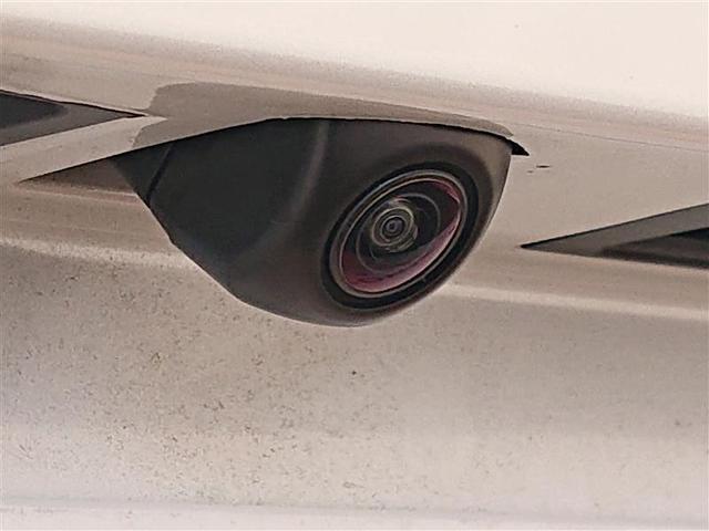 A フルセグ メモリーナビ バックカメラ 衝突被害軽減システム ETC LEDヘッドランプ 記録簿(20枚目)