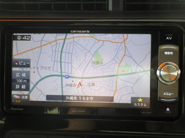 S スマートキー CD ETC ナビTV TSS(14枚目)