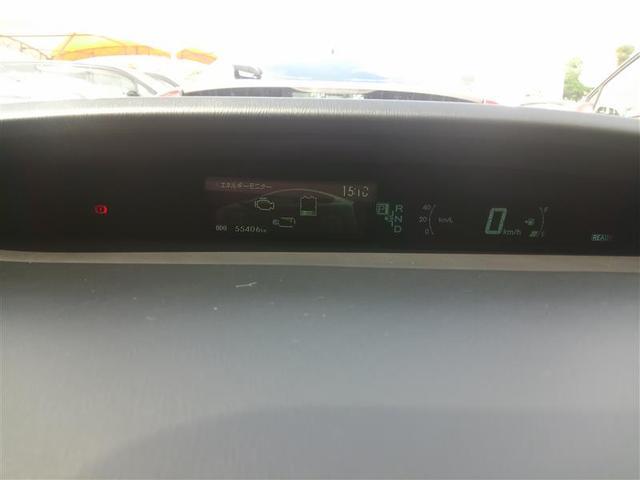 「トヨタ」「プリウス」「セダン」「沖縄県」の中古車19