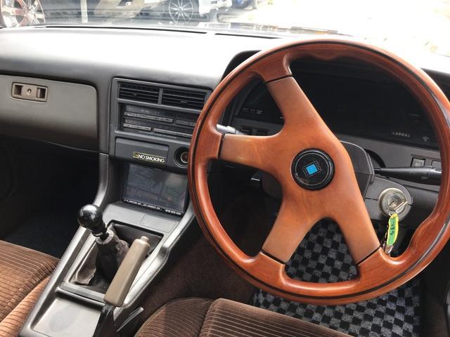 「トヨタ」「ソアラ」「クーペ」「沖縄県」の中古車34