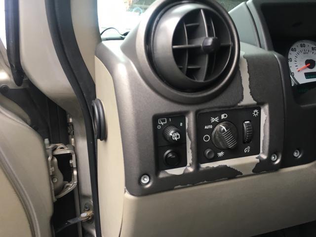 「ハマー」「ハマー H2」「SUV・クロカン」「沖縄県」の中古車18