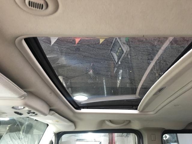 「ハマー」「ハマー H2」「SUV・クロカン」「沖縄県」の中古車19