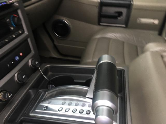 「ハマー」「ハマー H2」「SUV・クロカン」「沖縄県」の中古車20