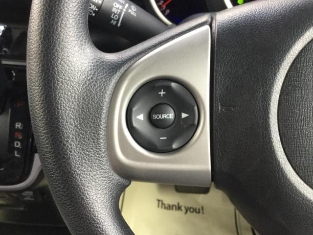 ホンダ N BOXカスタム G・Lパッケージ 新車ワンオーナー JU適正販売店認定店