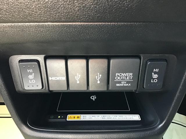 「ホンダ」「N-BOX」「コンパクトカー」「沖縄県」の中古車16