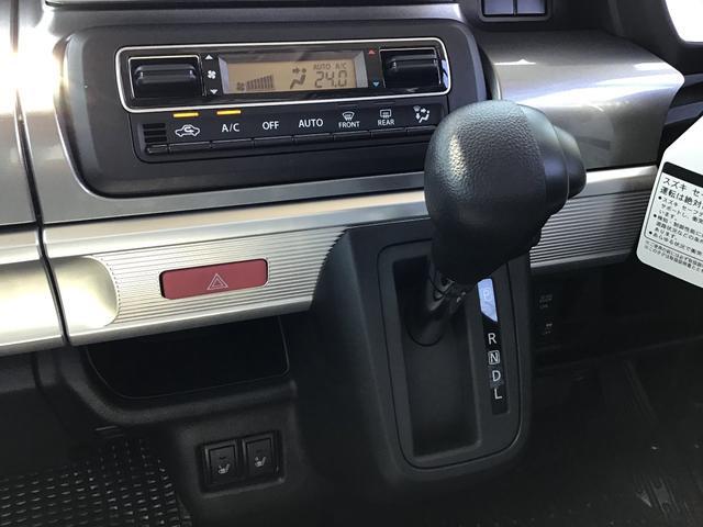「スズキ」「スペーシアギア」「コンパクトカー」「沖縄県」の中古車15