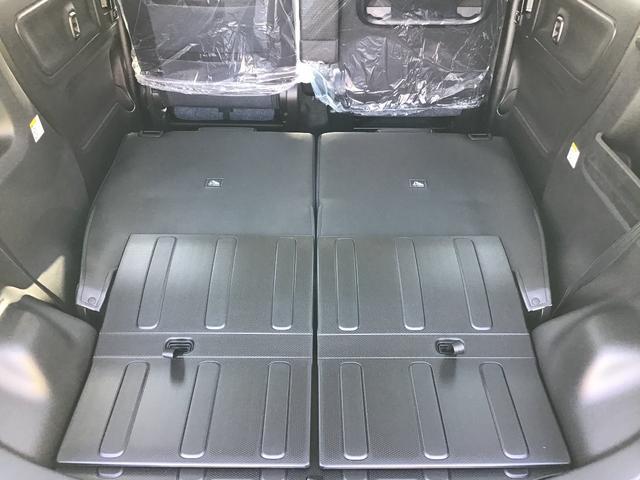 「スズキ」「スペーシアギア」「コンパクトカー」「沖縄県」の中古車21