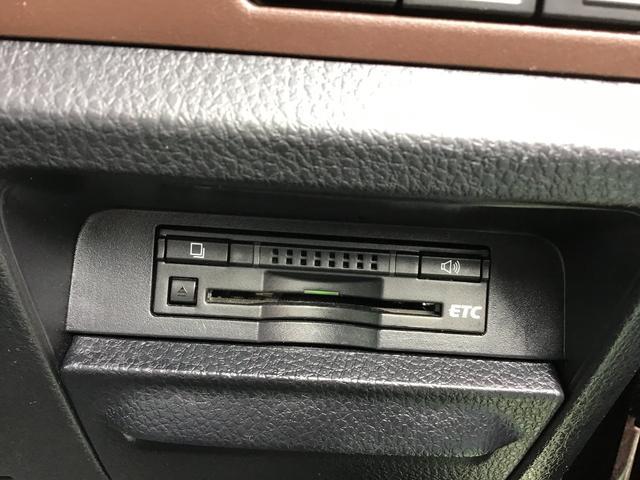 「トヨタ」「エスクァイア」「ミニバン・ワンボックス」「沖縄県」の中古車12