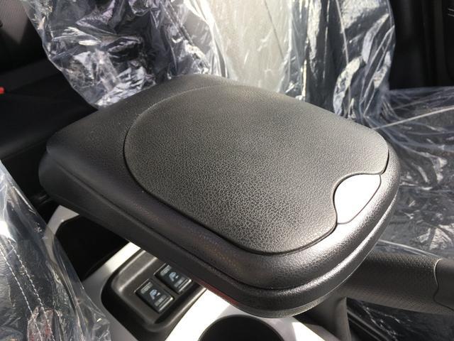 「日産」「ジューク」「SUV・クロカン」「沖縄県」の中古車25
