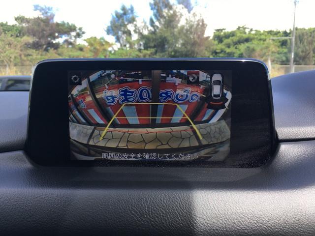 XD プロアクティブ クリーンディーゼル 純正ナビ TV Bluetoothオーディオ(10枚目)