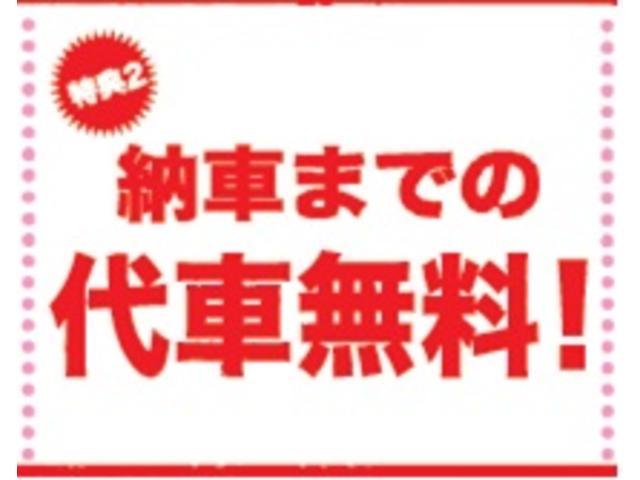 X SAIII 両側電動スライド ナビ(23枚目)