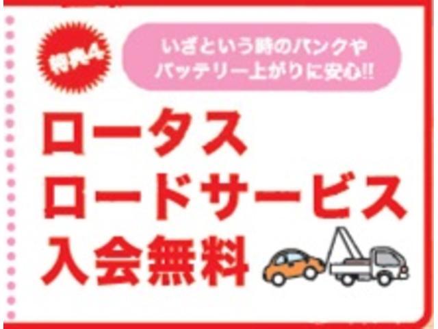 X SAIII 両側電動スライド ナビ(25枚目)