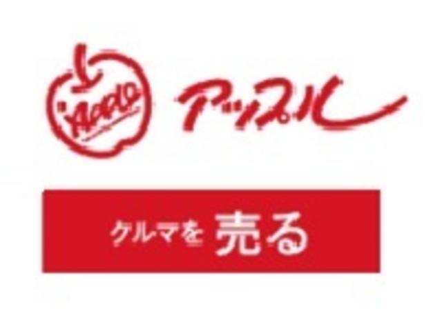 スタイルX SAII(28枚目)