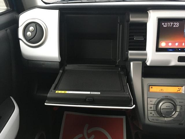 Gターボ レーダーブレーキサポート 新車ワンオーナー(16枚目)