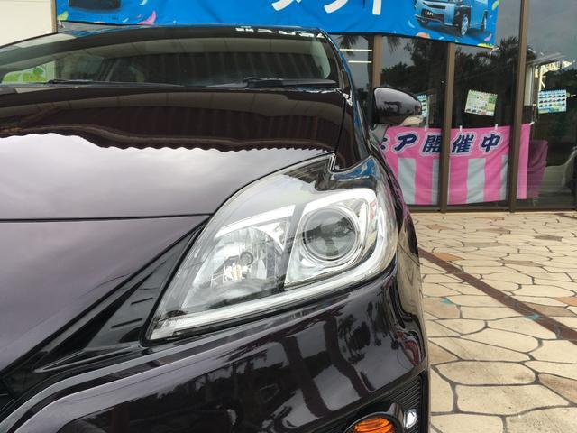 Sツーリングセレクション・G's カロッツエリア8インチナビ Bluetoothオーディオ  ETC バックカメラ 特別限定車(4枚目)