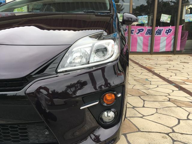 Sツーリングセレクション・G's カロッツエリア8インチナビ Bluetoothオーディオ  ETC バックカメラ 特別限定車(5枚目)