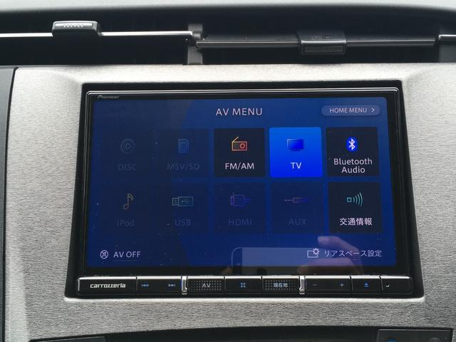 Sツーリングセレクション・G's カロッツエリア8インチナビ Bluetoothオーディオ  ETC バックカメラ 特別限定車(10枚目)