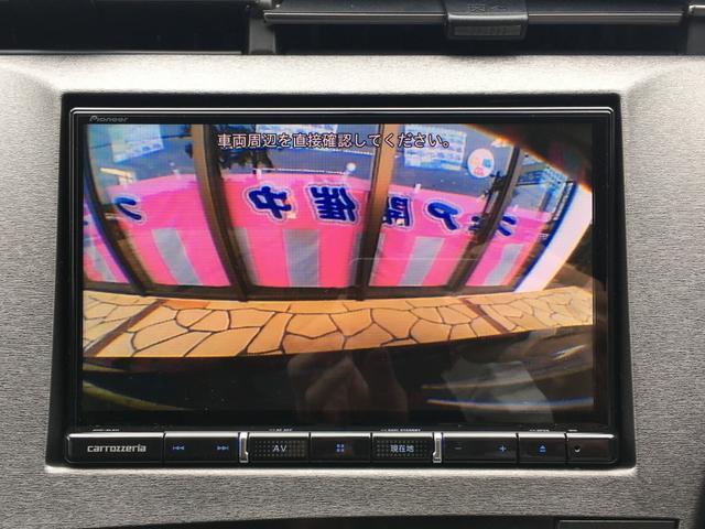 Sツーリングセレクション・G's カロッツエリア8インチナビ Bluetoothオーディオ  ETC バックカメラ 特別限定車(11枚目)