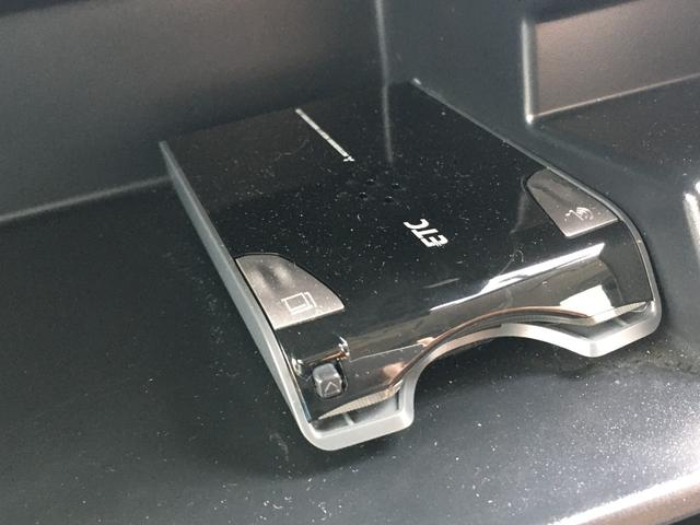 Sツーリングセレクション・G's カロッツエリア8インチナビ Bluetoothオーディオ  ETC バックカメラ 特別限定車(12枚目)