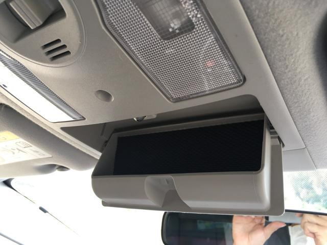 Sツーリングセレクション・G's カロッツエリア8インチナビ Bluetoothオーディオ  ETC バックカメラ 特別限定車(23枚目)