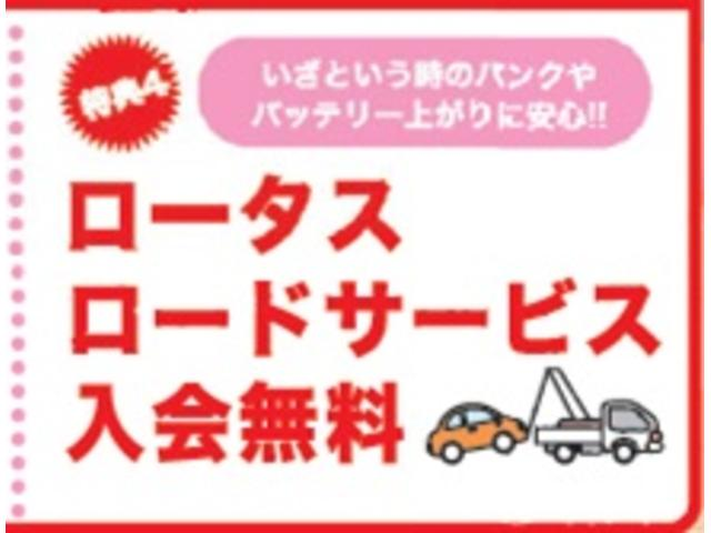 X 社外ナビ エマージェンシーブレーキ アラウンドビューモニター(24枚目)