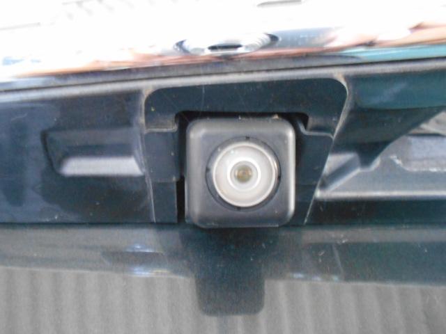 日産 ラフェスタ ハイウェイスターG/左側パワースライドドア/バックカメラ