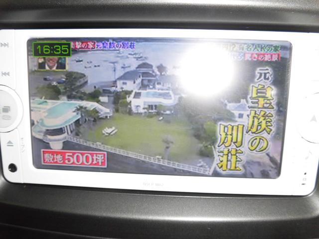 カスタム Xタイプ/CVT/HIDヘッドライト/TV&ナビ(11枚目)