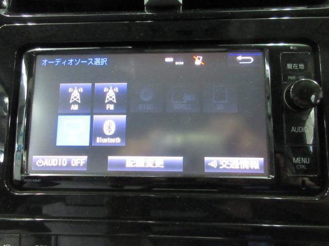Sツーリングセレクション フルセグTV・ナビ・DVDビデオ・ハンズフリー・クルーズコントロール・ブレーキサポート(10枚目)