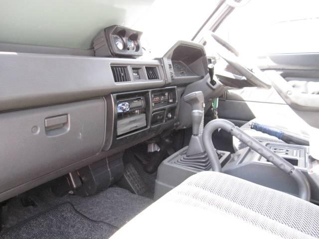 「三菱」「デリカスターワゴン」「ミニバン・ワンボックス」「沖縄県」の中古車10