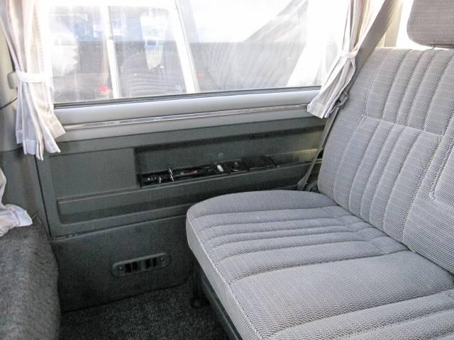 「三菱」「デリカスターワゴン」「ミニバン・ワンボックス」「沖縄県」の中古車16