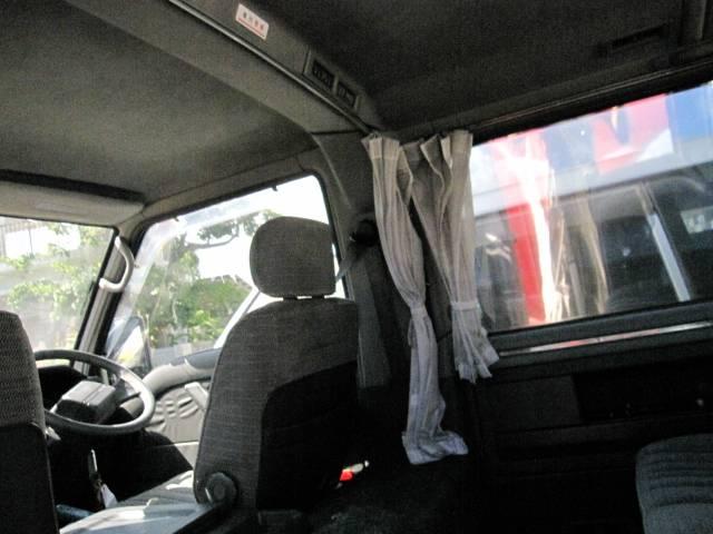 「三菱」「デリカスターワゴン」「ミニバン・ワンボックス」「沖縄県」の中古車17