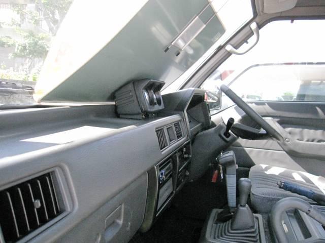 「三菱」「デリカスターワゴン」「ミニバン・ワンボックス」「沖縄県」の中古車18