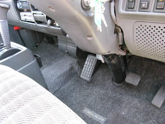 「三菱」「デリカスターワゴン」「ミニバン・ワンボックス」「沖縄県」の中古車19