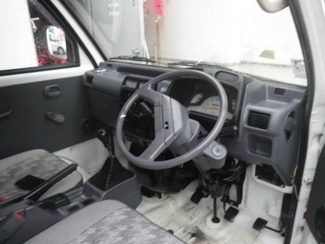 「三菱」「ミニキャブトラック」「トラック」「沖縄県」の中古車8