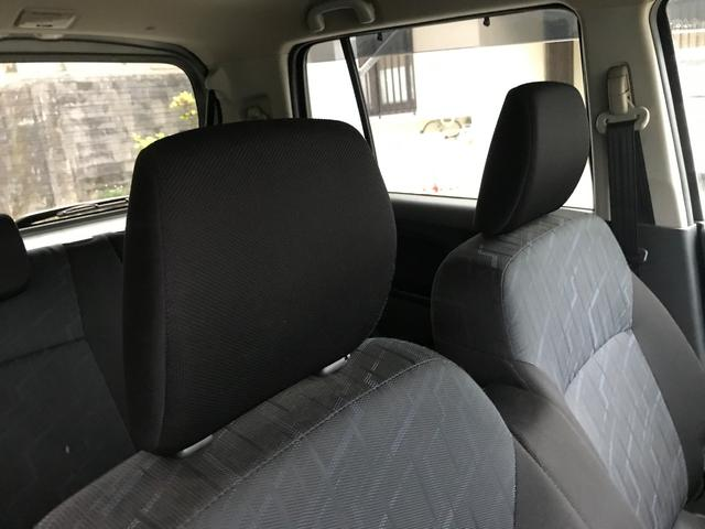 「マツダ」「フレアカスタムスタイル」「コンパクトカー」「沖縄県」の中古車20