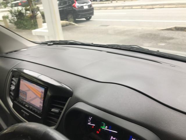 「マツダ」「フレアカスタムスタイル」「コンパクトカー」「沖縄県」の中古車23