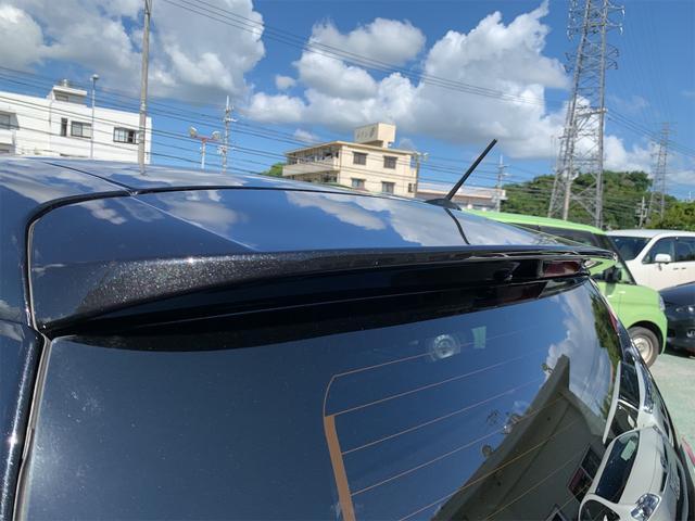 X LパッケージS スマートアシストIII スマートキー プッシュスタート オートハイビーム アイドリングストップ Bluetoothオーディオ SDナビ・TV  14インチアルミホイール(12枚目)
