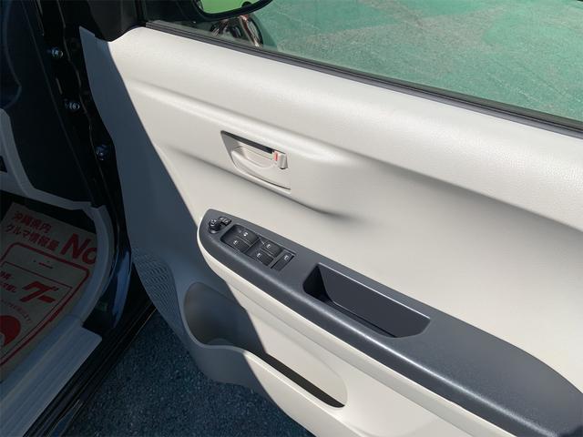 X LパッケージS スマートアシストIII スマートキー プッシュスタート オートハイビーム アイドリングストップ Bluetoothオーディオ SDナビ・TV  14インチアルミホイール(14枚目)