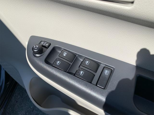X LパッケージS スマートアシストIII スマートキー プッシュスタート オートハイビーム アイドリングストップ Bluetoothオーディオ SDナビ・TV  14インチアルミホイール(15枚目)