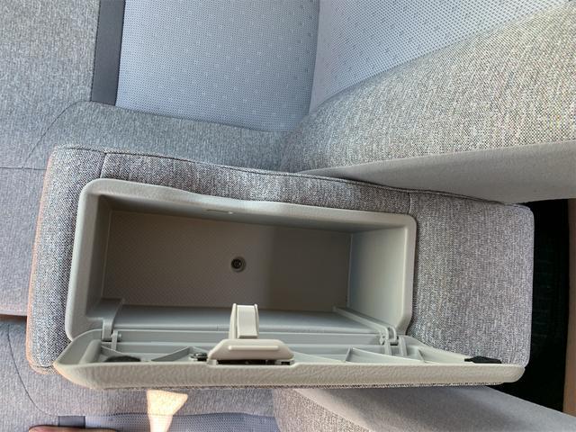 X LパッケージS スマートアシストIII スマートキー プッシュスタート オートハイビーム アイドリングストップ Bluetoothオーディオ SDナビ・TV  14インチアルミホイール(32枚目)