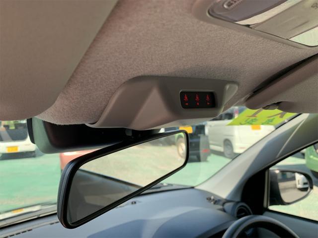 X LパッケージS スマートアシストIII スマートキー プッシュスタート オートハイビーム アイドリングストップ Bluetoothオーディオ SDナビ・TV  14インチアルミホイール(33枚目)