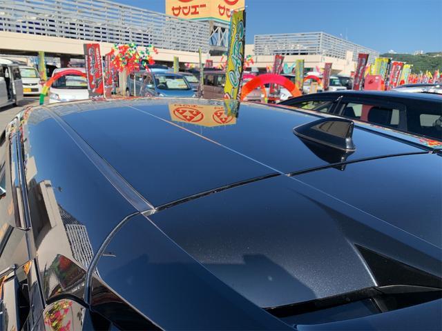 G LEDエディション ハイブリット シーケンシャルウインカー 流れるウインカー モデリスタフルエアロ メッキガーニッシュ 前後コーナーセンサー オートパーキング オートハイビーム オールLEDライト(13枚目)