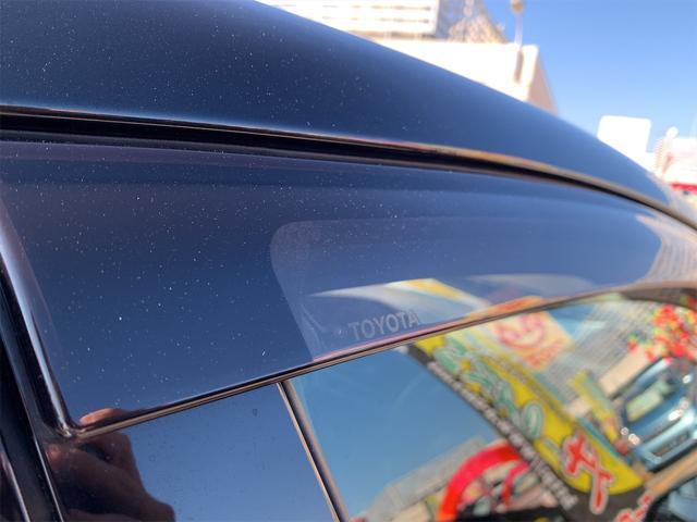 G LEDエディション ハイブリット シーケンシャルウインカー 流れるウインカー モデリスタフルエアロ メッキガーニッシュ 前後コーナーセンサー オートパーキング オートハイビーム オールLEDライト(16枚目)