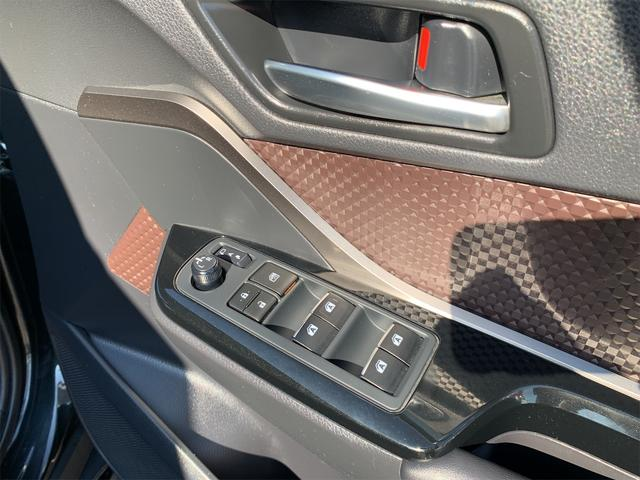 G LEDエディション ハイブリット シーケンシャルウインカー 流れるウインカー モデリスタフルエアロ メッキガーニッシュ 前後コーナーセンサー オートパーキング オートハイビーム オールLEDライト(18枚目)