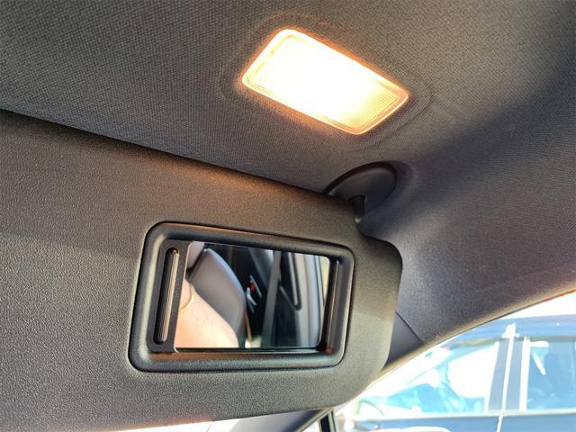 G LEDエディション ハイブリット シーケンシャルウインカー 流れるウインカー モデリスタフルエアロ メッキガーニッシュ 前後コーナーセンサー オートパーキング オートハイビーム オールLEDライト(31枚目)