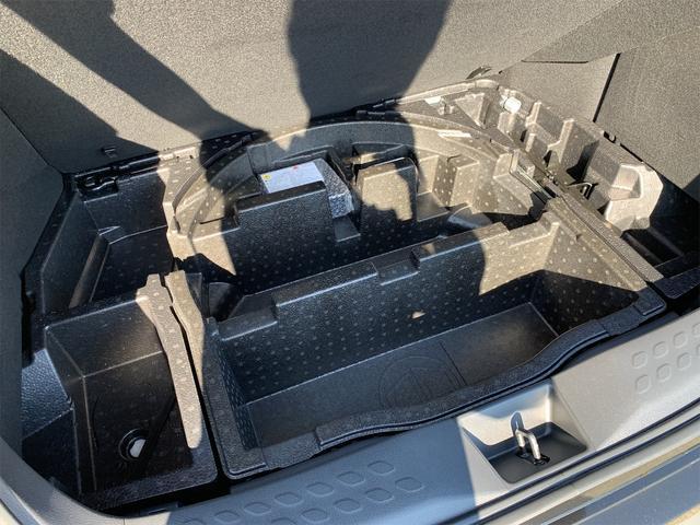 G LEDエディション ハイブリット シーケンシャルウインカー 流れるウインカー モデリスタフルエアロ メッキガーニッシュ 前後コーナーセンサー オートパーキング オートハイビーム オールLEDライト(38枚目)